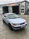 Toyota Tercel, 1997 год, 190 000 руб.