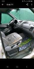 Mercedes-Benz Vito, 2003 год, 400 000 руб.