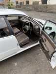 Toyota Starlet, 1992 год, 165 000 руб.