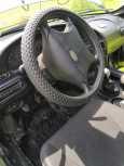 Chevrolet Niva, 2007 год, 215 000 руб.