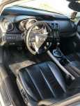 Mazda CX-7, 2011 год, 630 000 руб.