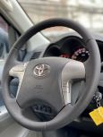 Toyota Hilux Pick Up, 2013 год, 929 900 руб.