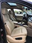 BMW X6, 2008 год, 750 000 руб.