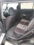 Toyota Corolla Rumion, 2008 год, 430 000 руб.