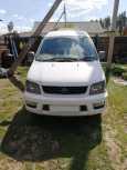 Toyota Lite Ace, 2000 год, 315 000 руб.