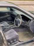 Toyota Chaser, 1998 год, 380 000 руб.