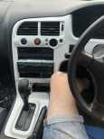 Nissan Skyline, 1997 год, 50 000 руб.