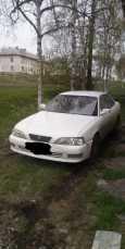 Toyota Vista, 1995 год, 100 000 руб.