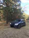 BMW X3, 2016 год, 1 999 000 руб.