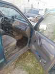 Nissan Terrano II, 1993 год, 135 000 руб.