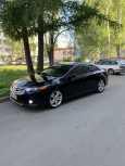 Honda Accord, 2008 год, 629 000 руб.