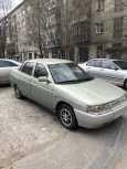 Лада 2110, 2006 год, 45 000 руб.