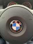 BMW 5-Series, 2008 год, 670 000 руб.