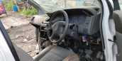 Nissan Elgrand, 1999 год, 85 000 руб.