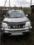 Nissan X-Trail, 2006 год, 570 000 руб.