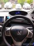 Honda Freed Spike, 2013 год, 620 000 руб.