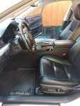 Lexus ES250, 2013 год, 1 199 000 руб.