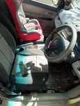 Mazda Demio, 2003 год, 215 000 руб.