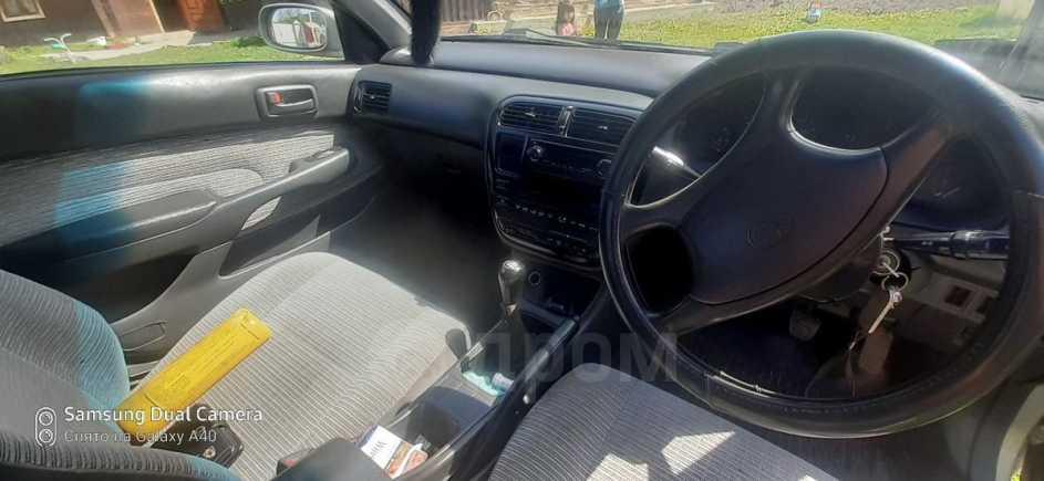 Toyota Carina, 1993 год, 140 000 руб.