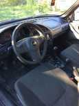 Chevrolet Niva, 2012 год, 315 000 руб.