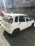 Suzuki Swift, 2000 год, 165 000 руб.