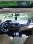 Honda Civic, 2008 год, 415 000 руб.