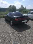 Toyota Carina ED, 1991 год, 65 000 руб.