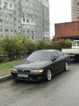 Toyota Chaser, 1994 год, 450 000 руб.