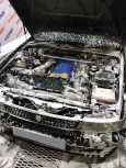 Toyota Chaser, 1994 год, 490 000 руб.