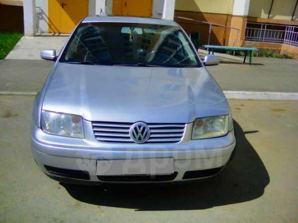 Volkswagen Jetta, 2002 год, 155 000 руб.