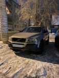Volvo XC90, 2004 год, 350 000 руб.