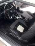 Hyundai Veloster, 2014 год, 770 000 руб.