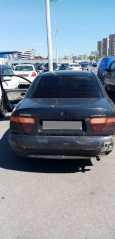 Mitsubishi Carisma, 1997 год, 43 000 руб.