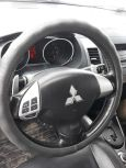 Mitsubishi Outlander, 2007 год, 600 000 руб.