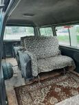 Hyundai Grace, 1998 год, 50 000 руб.
