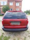 Dodge Caravan, 2005 год, 415 000 руб.