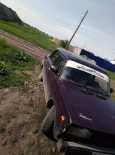 Лада 2105, 1999 год, 25 000 руб.