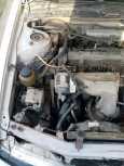 Toyota Vista, 1997 год, 190 000 руб.