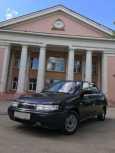 Лада 2110, 2005 год, 55 000 руб.