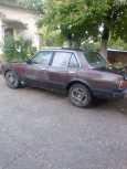 Toyota Corona, 1981 год, 50 000 руб.