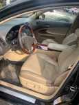 Lexus GS450h, 2007 год, 800 000 руб.