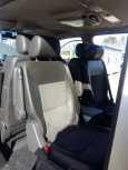 Volkswagen Multivan, 2006 год, 1 000 000 руб.