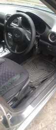Subaru Impreza, 2007 год, 318 000 руб.