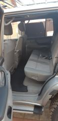Toyota Land Cruiser, 2005 год, 1 590 000 руб.