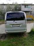 Nissan Serena, 2014 год, 950 000 руб.