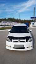 Toyota Ipsum, 2001 год, 540 000 руб.
