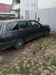 Toyota Caldina, 1997 год, 65 000 руб.