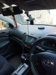 Toyota Allion, 2003 год, 460 000 руб.