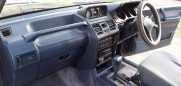 Mitsubishi Pajero, 1993 год, 395 000 руб.