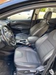 Ford Kuga, 2013 год, 867 000 руб.